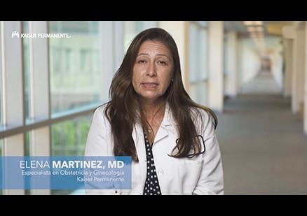 Videos About Coronavirus And Covid 19 Kaiser Permanente