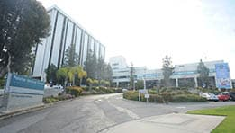Palomar Medical Center