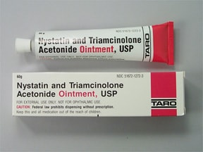 what is the common use of triamcinolone cream