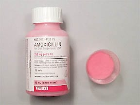 Over the counter amoxicillin 500 mg can be purchased