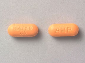 wellbutrin sr 150 mg price