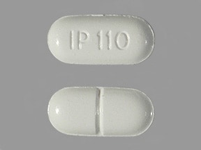 fotos-srilankan-picture-of-hydrocodone-acetaminophen-oral-the-hills-naked