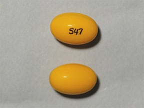 diflucan zocor 40 mg