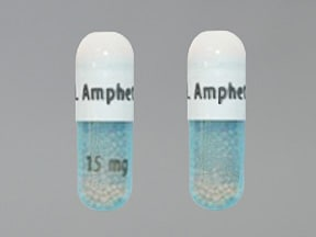 ADDERALL NOT WORKING | ADHD Information
