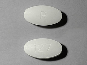 fungsi methyl-prednisolone 4mg