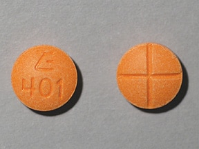 Teva/barr adderall doesn't work for me-anyone else ...