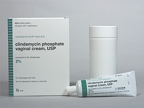 how to use clindamycin phosphate topical solution applicator