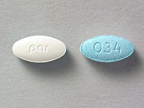 misoprostol with nsaid
