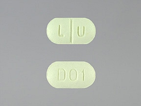 buy generic lasix for sale