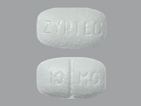 tinidazole brands