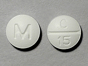 generic klonopin 2mg pictures of birds