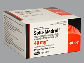 metoclopramide hydrochloride tablets uses in hindi