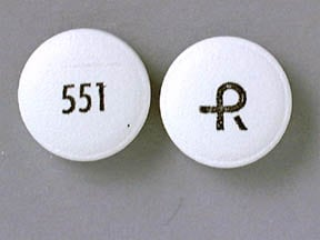 Diclofenac Sod Ec 75 Mg Tablets