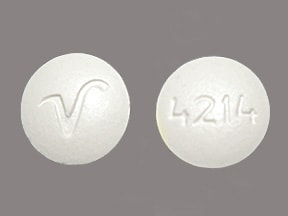 generic alternatives for viagra
