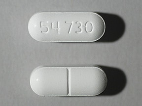 what pills look like roxicet.
