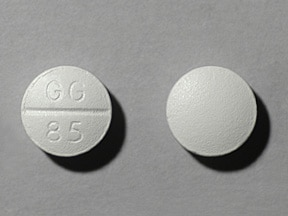 Spironolactone 25 Mg Side Effects