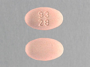 enalapril maleate 2.5 mg tablet | drug encyclopedia | kaiser, Skeleton