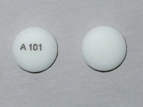 Bupropion Xl 150 Mg Ter