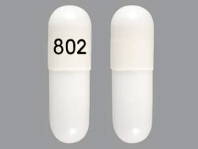 buy non prescription doxycycline