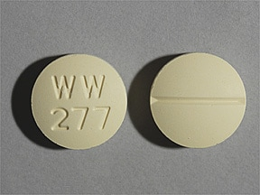 sudafed 30 mg dosage instructions