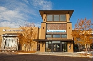 Loveland Medical Offices