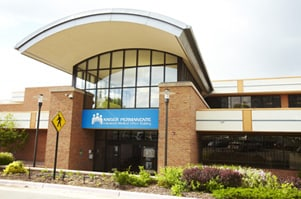Lakewood Medical Offices