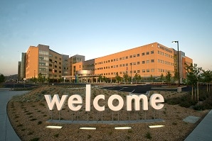 San Leandro Medical Center Services and Locations Kaiser