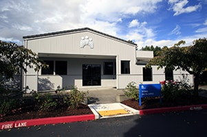 Tigard Dental Office - Temporarily closed