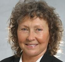 Photo of Cindy Delite Beeks, LPC