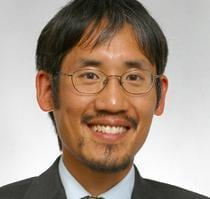 Photo of Charles Y. Kim, MD