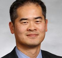 Photo of Bryan T. Lin, MD