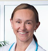 Photo of Susan L. Taylor, MD