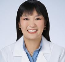 Photo of Corilyn K. S. Pang, MD
