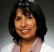 Photo of Irma Hurtado-Warnecke, MD