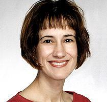 Photo of Josie Bilbao Bourke, LCSW