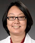 Photo of Lisa Erika Choi, MD