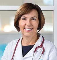Photo of Theresa L. Kinnard, MD