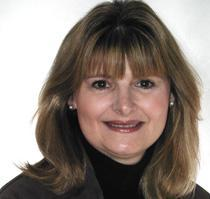 Photo of Kathy A. Thigpen, MD