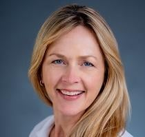 Photo of Christine Gearen Kelso, MD
