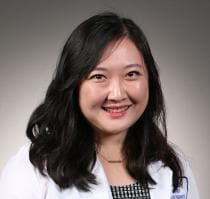 Photo of May Fumei Song, MD