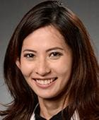 Photo of Karen Thanh Le, MD