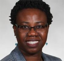 Photo of Olubukola Olusade Okafor, MD