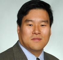Photo of John J. Kang, MD