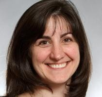Photo of Jennifer E. Slickers, MD MPH