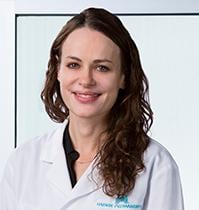 Photo of Michelle Draznin, MD