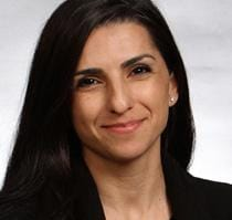 Photo of Armine Avanesyan, MD