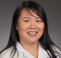 Photo of Joyce Xiang Wu Lee, MD