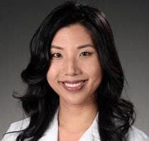 Photo of Ester Hong, MD