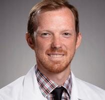 Photo of Brian J. Buckley, MD