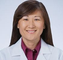 Photo of Hyewon Jun, MD